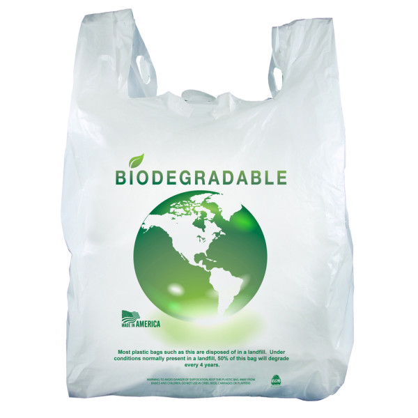 bolsa-plastico-degradable-plastinort