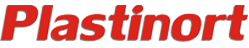 Plastinort Bolsas Plasticas Logo