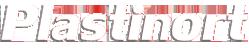 plastinort-logoblanco-1x