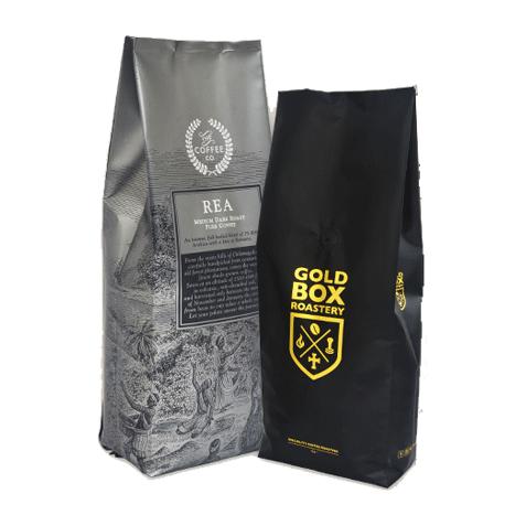 Bolsas-con-fuelle-lateral-para-café--plastinort-lima-peru