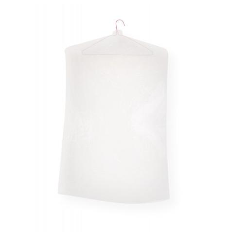 Bolsas-para-lavandería--plastinort-bolsas-de-plastico
