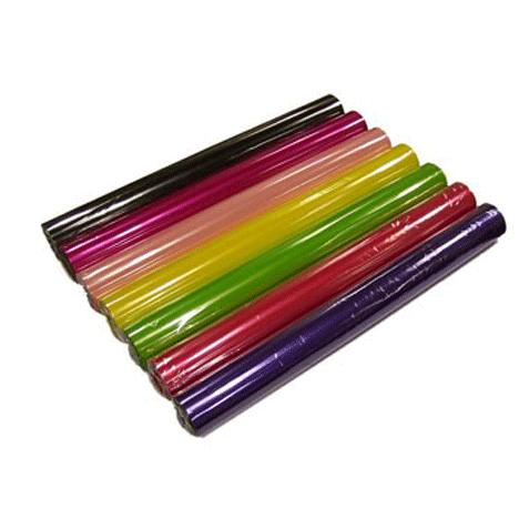 Mangas-plásticas--plastinort-lima-peru