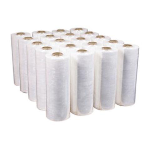 bolsas-de-uso-indusrial-plastinort-lima-peru