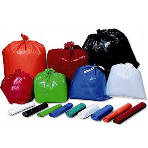bolsas-para-el-hogar-o-negocio-plastinort-lima-peru