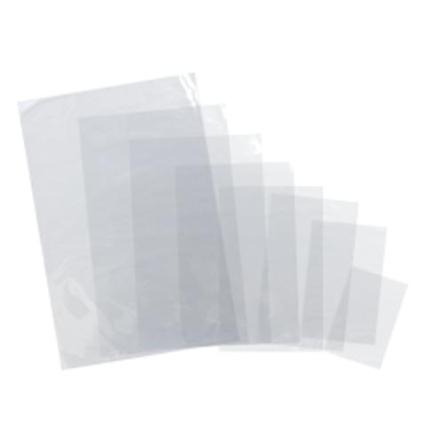 bolsas-para-libros-y-revistas-plastinort-bolsas-de-plastico