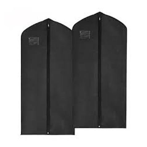 bolsas para-ropa-vestido-plastinort-lima