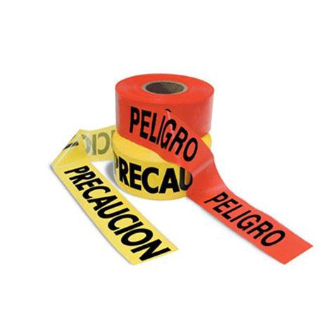 cintas-de-señalizacion-plastinort-bolsas-de-plastico