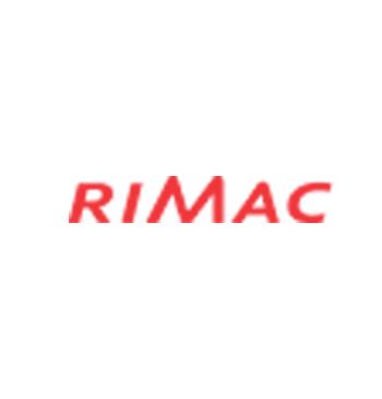rimac-logo